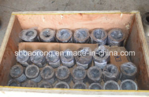Bush for Hydraulic Hammer for Excavators pictures & photos