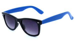 Hot Fashion Sunglasses (Y0030) pictures & photos
