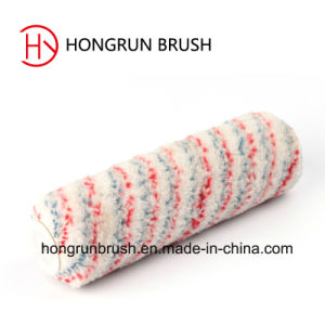 Acrylic Paint Roller Cover (HY0510) pictures & photos