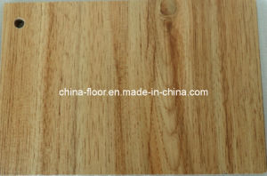 Floating Laminated Flooring (Functions6) pictures & photos