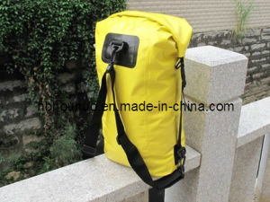 Trip Backpack Dry Bag, Waterproof Dry Bag