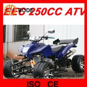 ATV, Quad Bike, Four Wheeler (MC-368-250CC)
