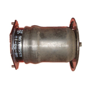 644 Air Spring for Suspension System Daewoo Bus Car Auto Sapre Parts pictures & photos