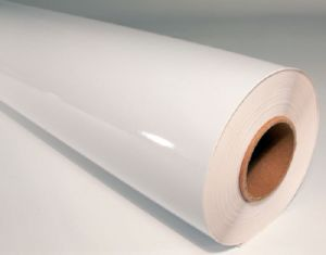 3dmatte Cold Laminated Film Rolls pictures & photos