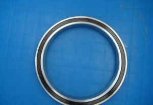 618/1500tn Deep Groove Ball Bearing with Single-Row pictures & photos