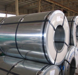 Prepainted Steel Coil Low Price Factory Supply pictures & photos