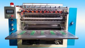 4L-10L Facial Tissue Folding Machine pictures & photos