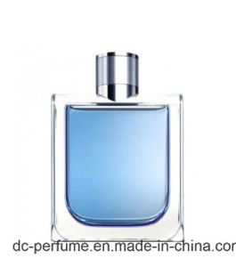 Perfume for Women Whole Price Good Design pictures & photos