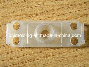 Rubber Seals/Mechanical Seal/Rubber Gasket/Rubber Flange Gasket Seal Manufacturer pictures & photos
