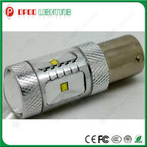 T20 1157 High Power 30W CREE LED Car Back-up Light, Brake Light