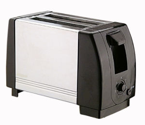 Two-Slice 7 Settings Toaster (WT-2001M)