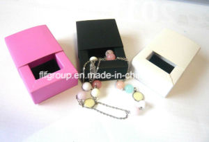 Top End Jewellery Packaging Gift Boxes Sliding Style Paper Boxes pictures & photos