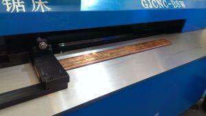 Large CNC Busbar Servo Sawing Machine pictures & photos