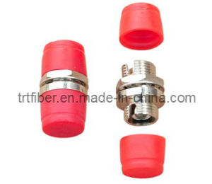 Fiber Optic Connector FC (Flange) pictures & photos