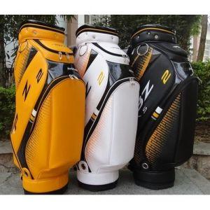 Brand Staff Bag Golf Cart Bag Tour Bag pictures & photos