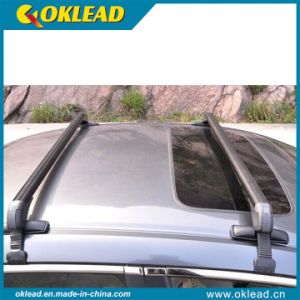Car Top Roof Rack Bar Cross Bar (RB09)