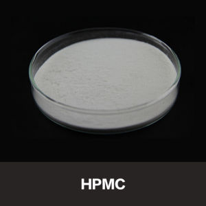 Cement Based Floor Self Leveling Mortar Admixture Mhpc HPMC pictures & photos