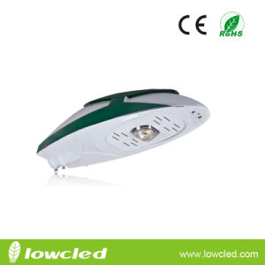 Lowcled 30W Bridgelux High Power LED Street Light (LL-SL-30W-4B9)