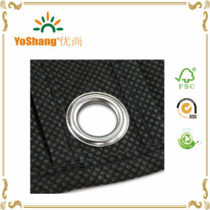 Best Quality 80GSM Non Woven Suit Cover with Printing Logo pictures & photos