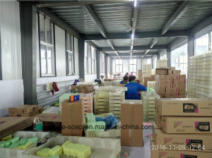 Factory Supply Multifunctional Cheap Laundry Bar Soap for Africa Market pictures & photos