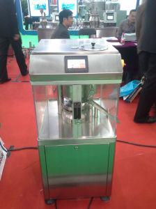 Single Tablet Press Machine for Bdp12 pictures & photos