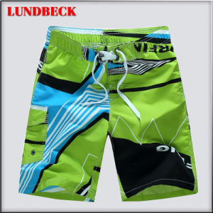 New Arrived Beach Shorts for Men Fashion Style Pants pictures & photos