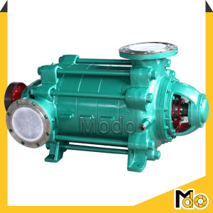 200m High Head 30m3/H Multistage Water Pump pictures & photos