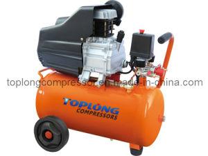 Mini Piston Direct Driven Portable Air Compressor Pump (Tpb-2025) pictures & photos