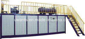 Animal Waste Rendering Plant for Sale pictures & photos