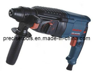 Electric Rotary Hammer (PT7026)