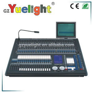 Professional DMX 2048 Computer Lighting Controller (YG-1120) pictures & photos