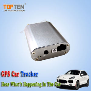 Vehicle Car Alarm System Warn up Your Car (TK108-ER) pictures & photos