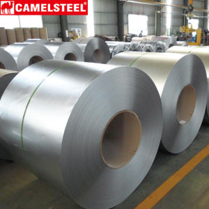 Cold Rolled Building Material Galvanized Steel Coil pictures & photos