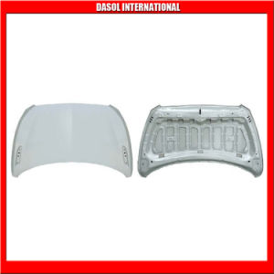 Auto Hood 9029221 for New Buick Gl8 pictures & photos
