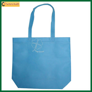 100% Biodegradable Cheap Non Woven Bag & Shopping Bag (TP-SP283) pictures & photos