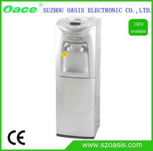 Floor Standing Hot & Cold Water Dispenser (20L-N5P)