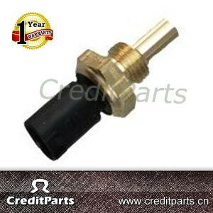 O2 Parts Temperature Sensor 0005426218/A0005426218 for Mercedes pictures & photos