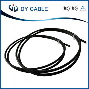 Electrical Cable DC TUV Solar PV Cable Solar Power Cable pictures & photos