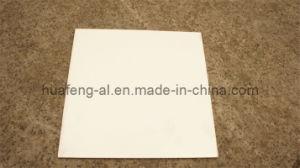 Aluminum Sheet & Plate (5005 5050 5251 5052 5754 5086)