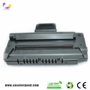 Toner Cartridge for Scx--4100 for Samsung Made in China pictures & photos