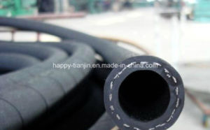 Rubber Hose for Delivery Engine Oil pictures & photos