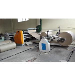 New-Tech Carton Machine pictures & photos