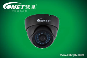 Dome Sony Color CCTV Video Security Car Camera Vehicle Security Systems pictures & photos