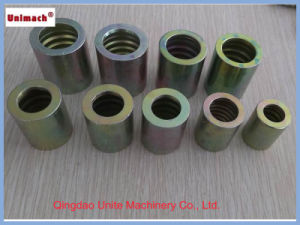 High Quality Ss314 Hydraulic Ferrule pictures & photos
