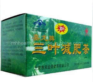 Sanye Anti Adipose Tea pictures & photos