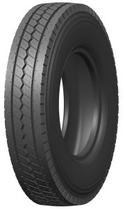 Traction Position High Quality Truck Tyre-- Timax Tx38 pictures & photos