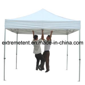 Professional Aluminum Pop up Folding Tent pictures & photos