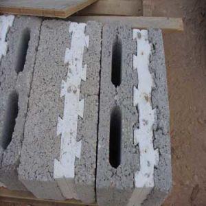 China Eps Concrete Brick Machine Spz100t China Eps