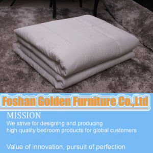Hotel Mattress Protector pictures & photos