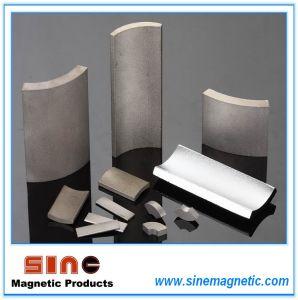 Neodymium Magnet for Motor Generator pictures & photos